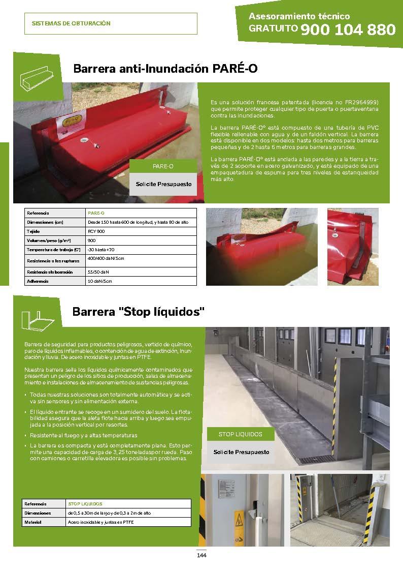 Catálogo productos 2021144