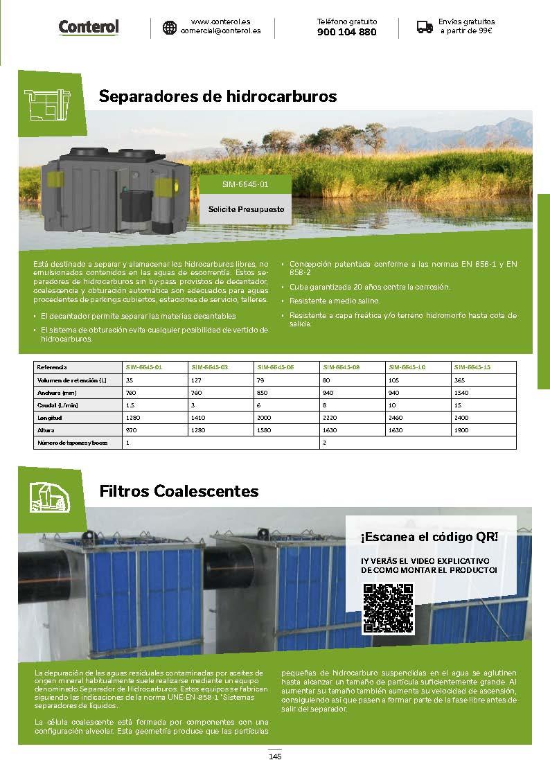 Catálogo productos 2021145