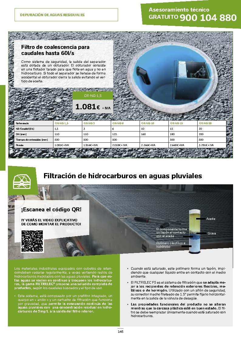 Catálogo productos 2021146