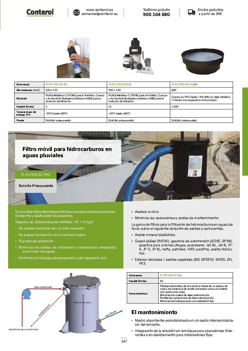 Catálogo productos 2021147