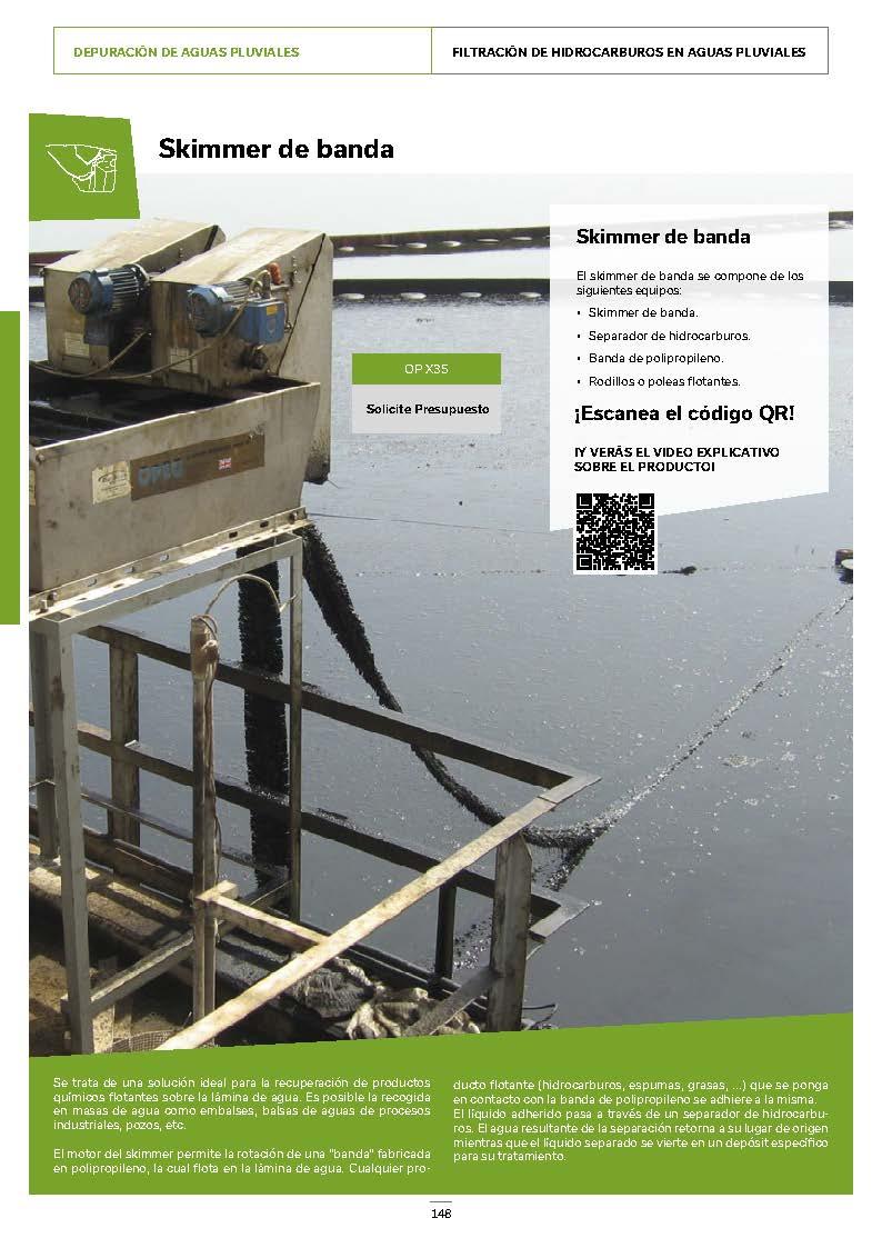 Catálogo productos 2021148