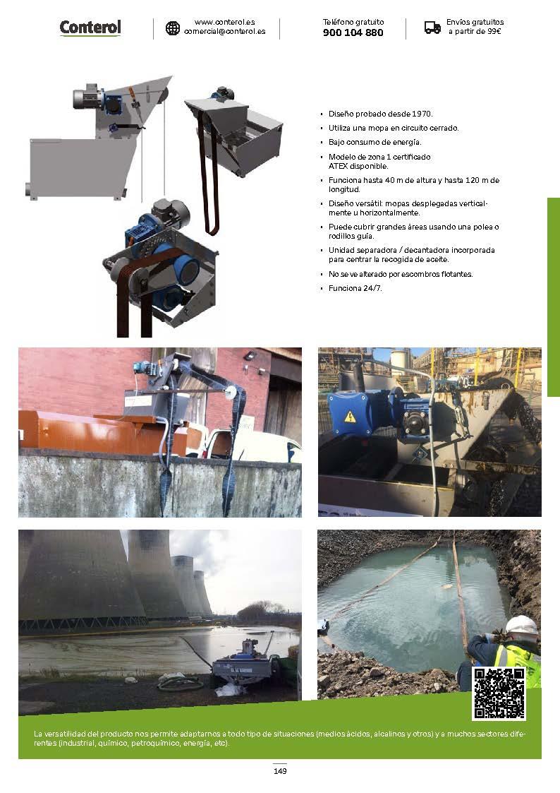 Catálogo productos 2021149