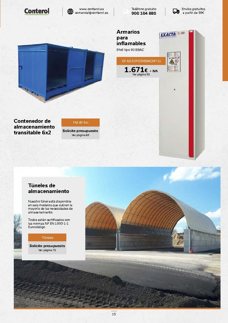 Catálogo productos 202115