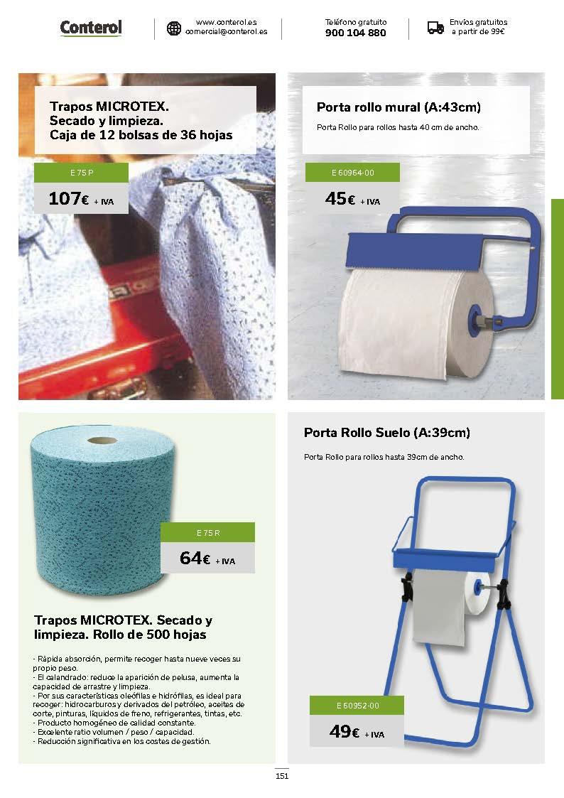 Catálogo productos 2021151