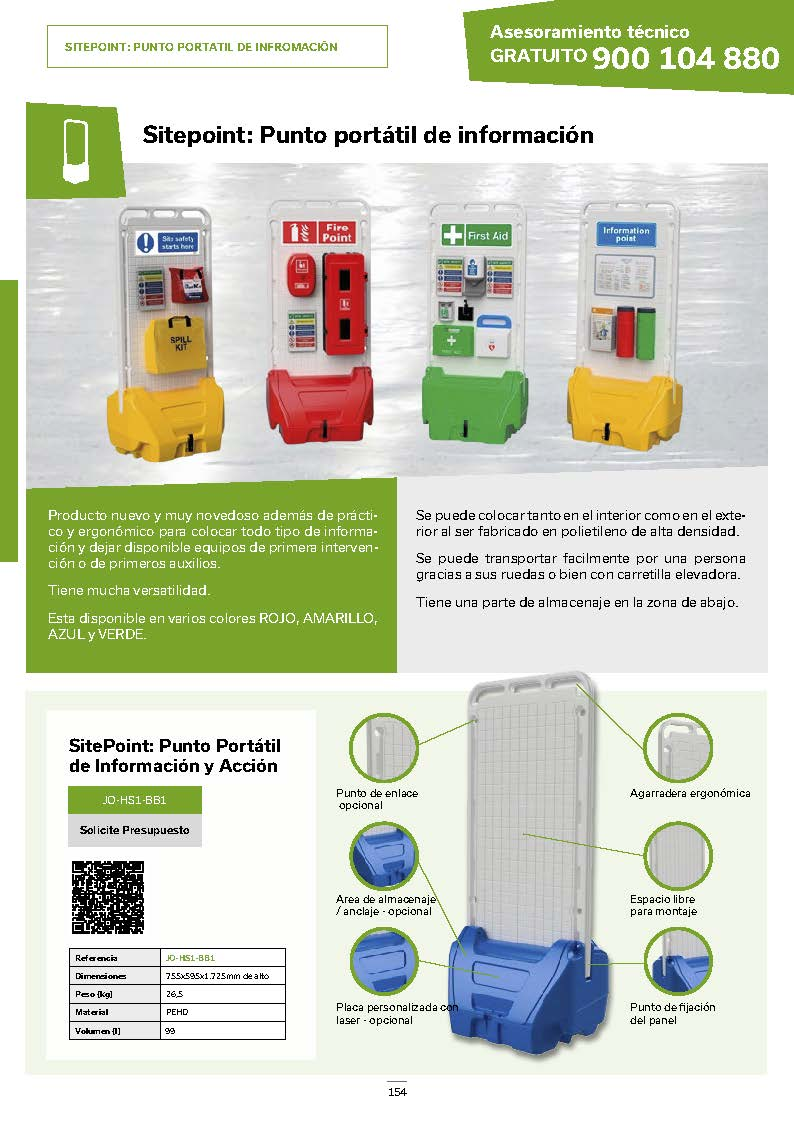 Catálogo productos 2021154