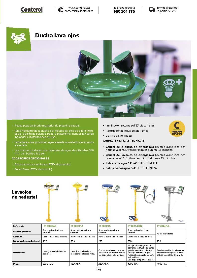 Catálogo productos 2021155