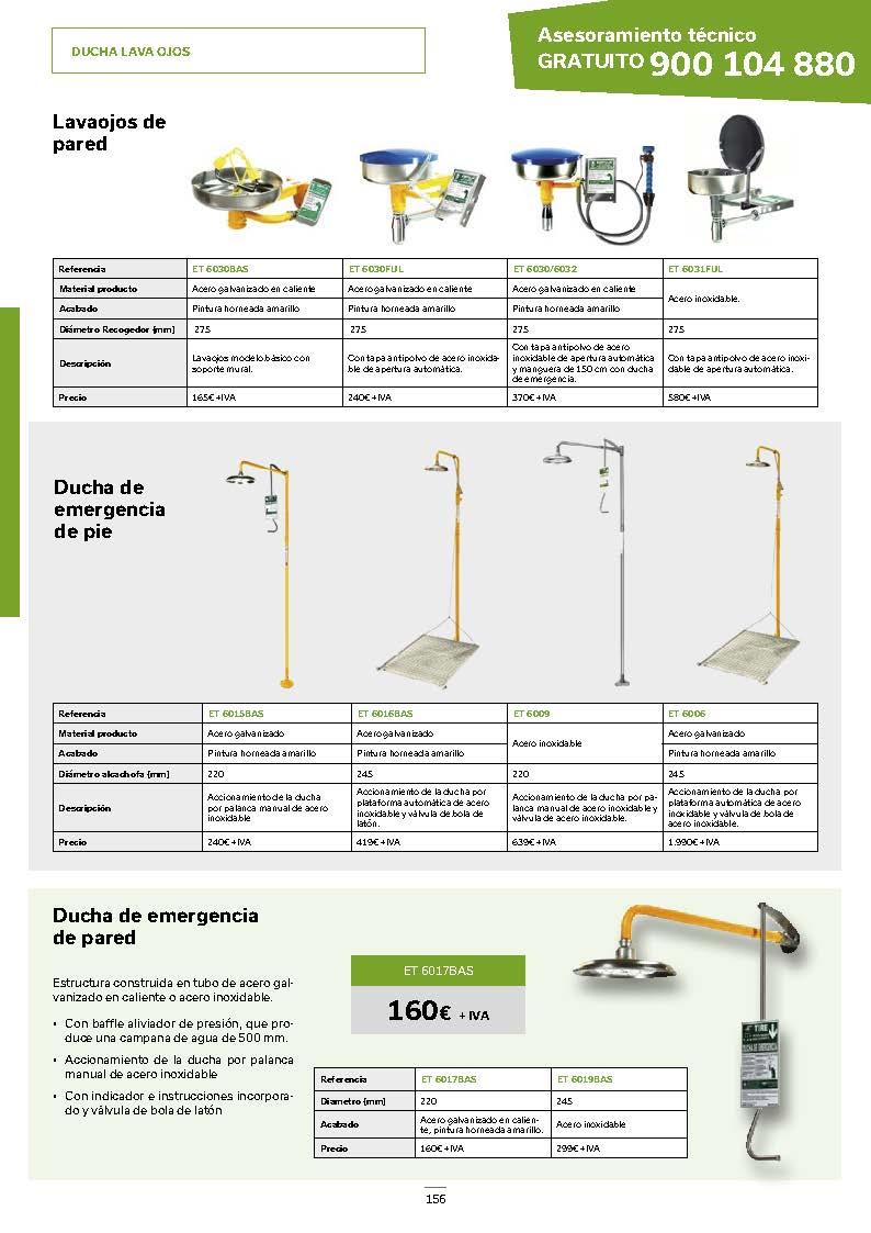 Catálogo productos 2021156