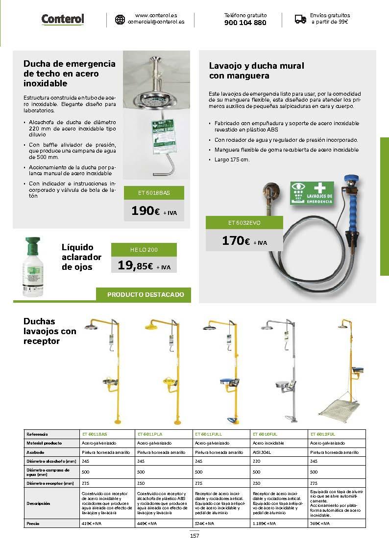 Catálogo productos 2021157