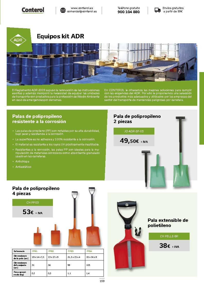 Catálogo productos 2021159