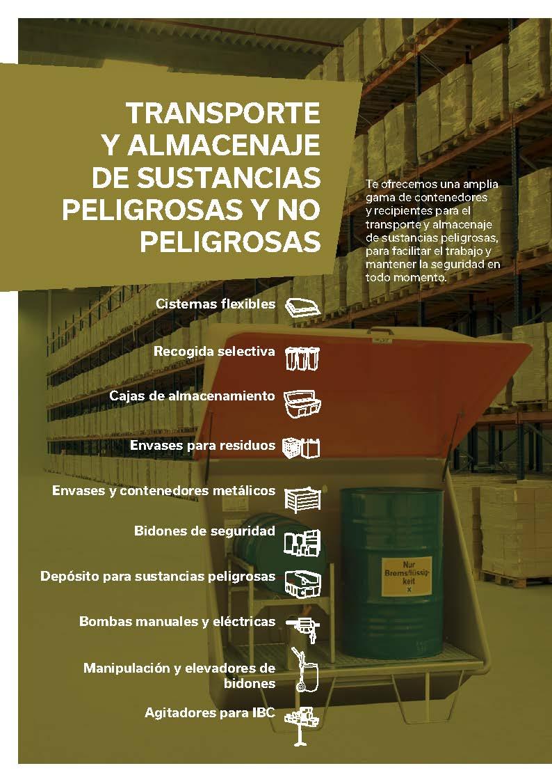 Catálogo productos 2021160