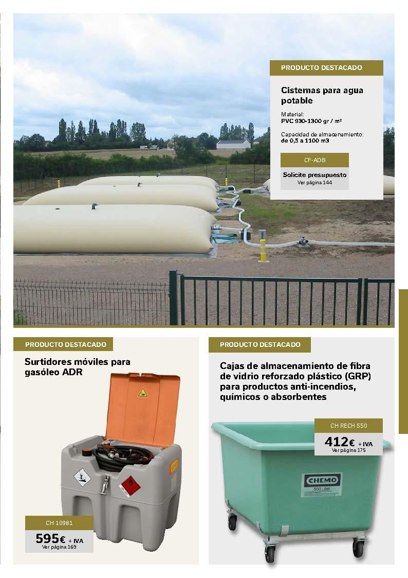 Catálogo productos 2021161