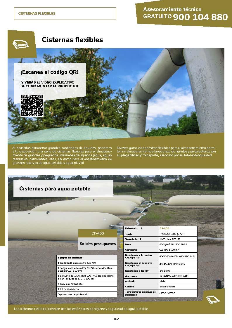 Catálogo productos 2021162