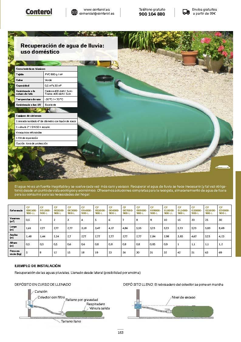Catálogo productos 2021163