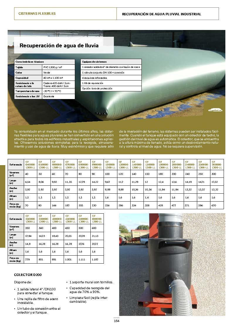 Catálogo productos 2021164
