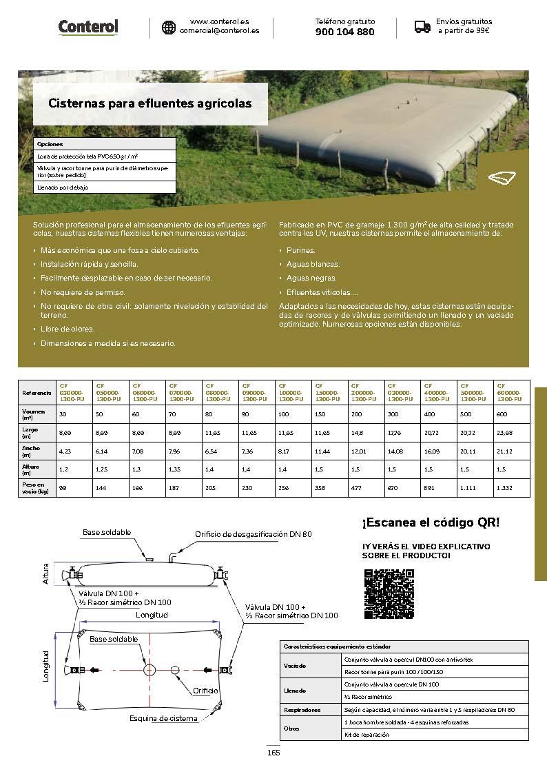 Catálogo productos 2021165