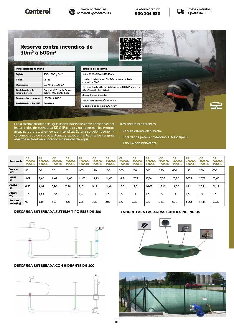 Catálogo productos 2021167