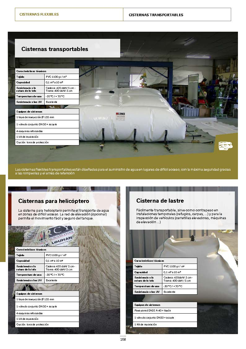 Catálogo productos 2021168