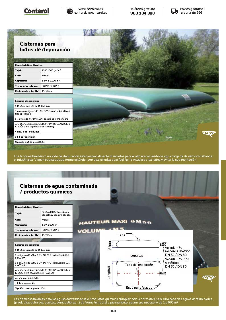 Catálogo productos 2021169