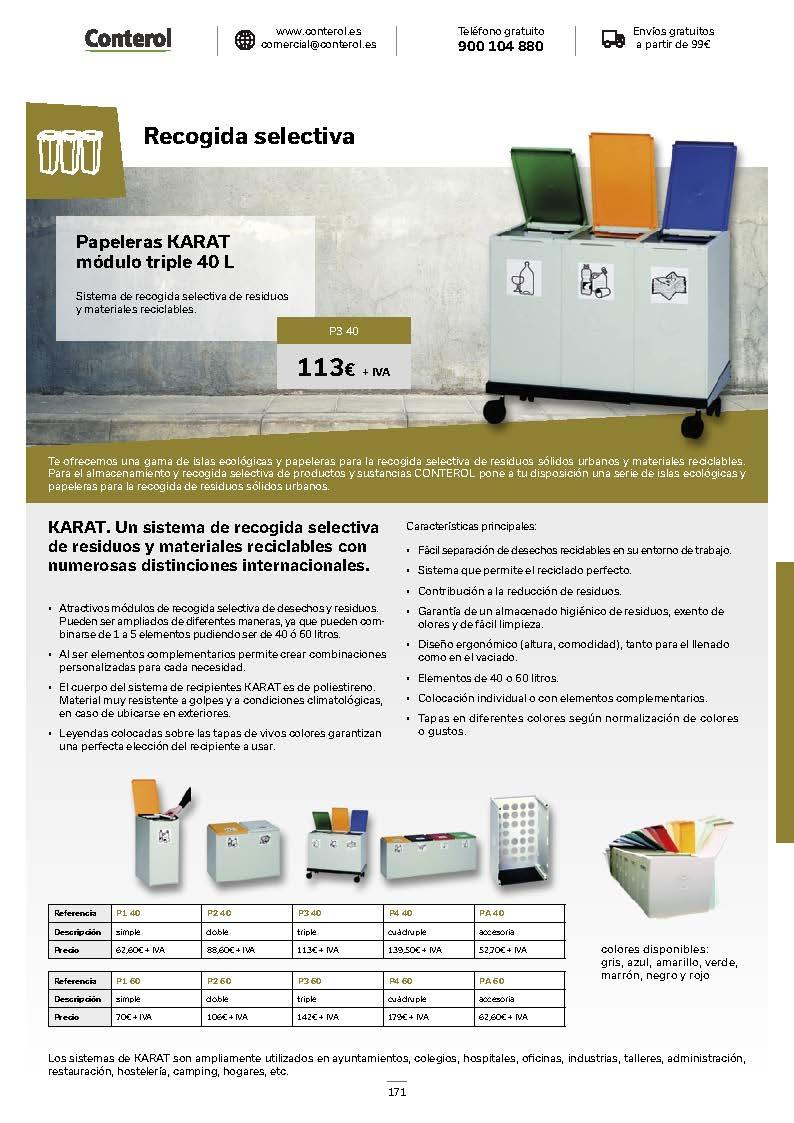 Catálogo productos 2021171