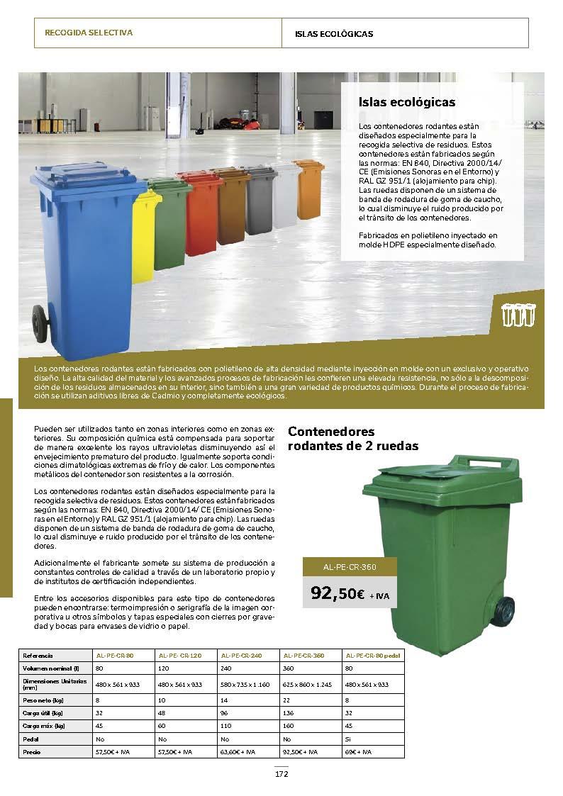 Catálogo productos 2021172