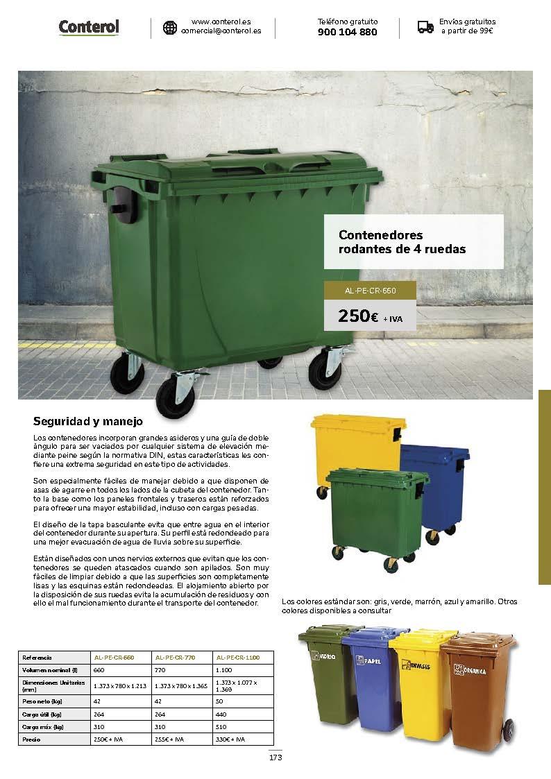 Catálogo productos 2021173