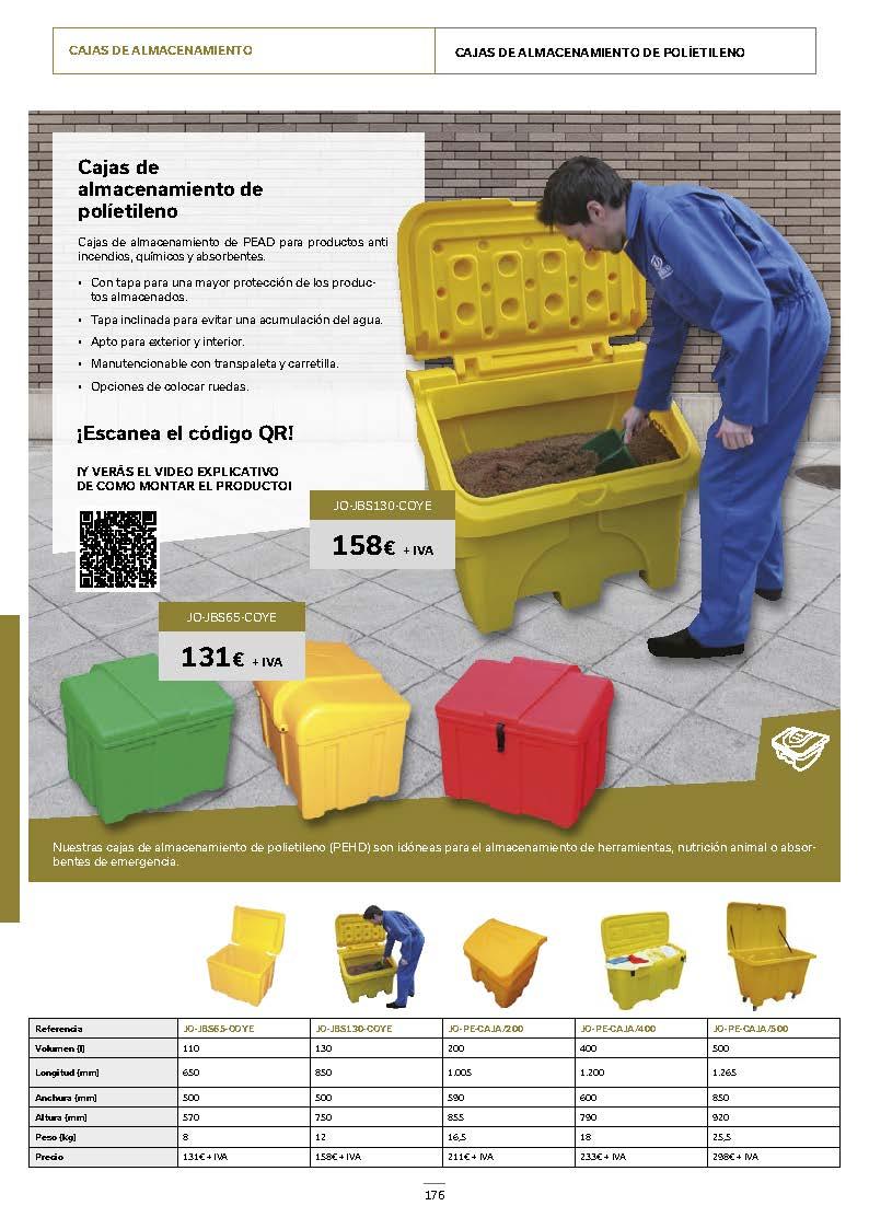 Catálogo productos 2021176