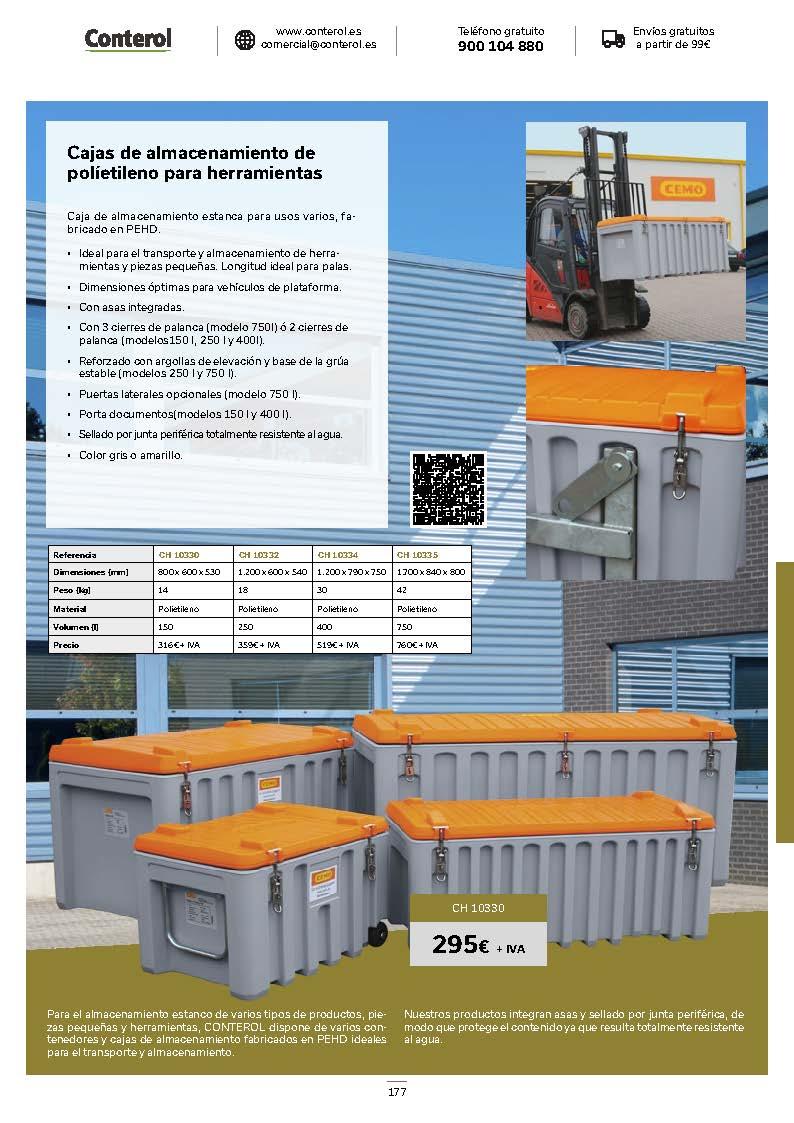 Catálogo productos 2021177