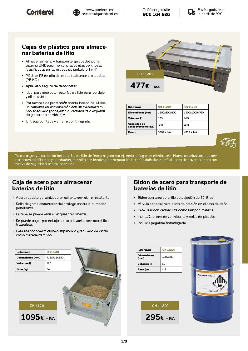 Catálogo productos 2021179