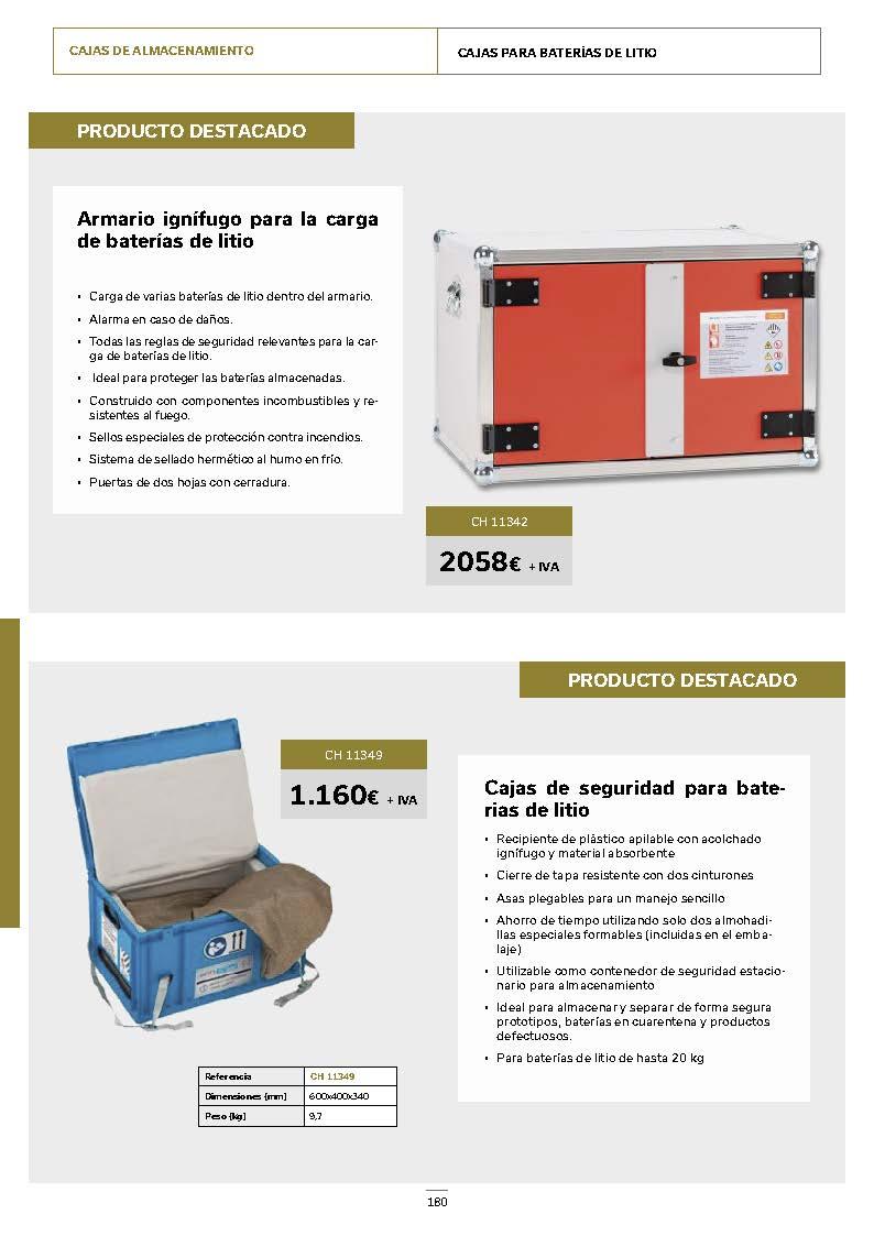 Catálogo productos 2021180