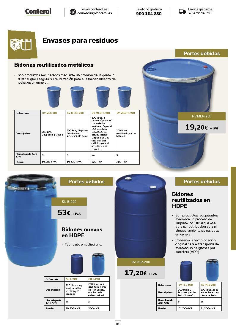 Catálogo productos 2021181