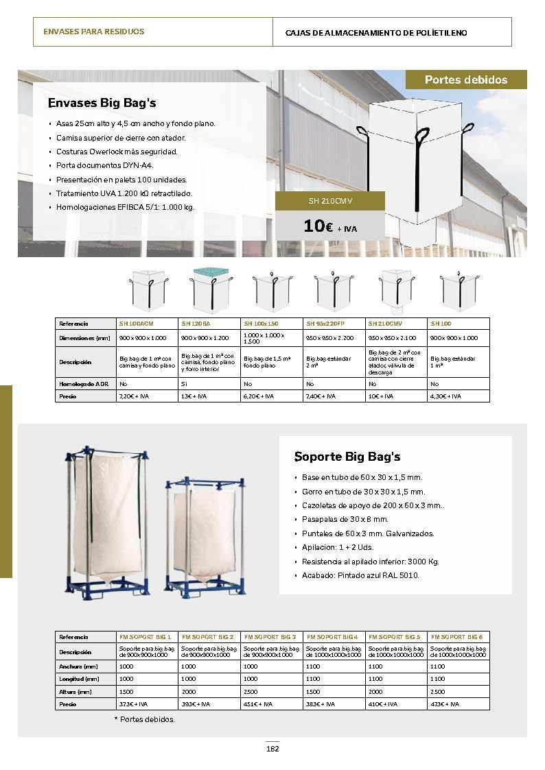 Catálogo productos 2021182