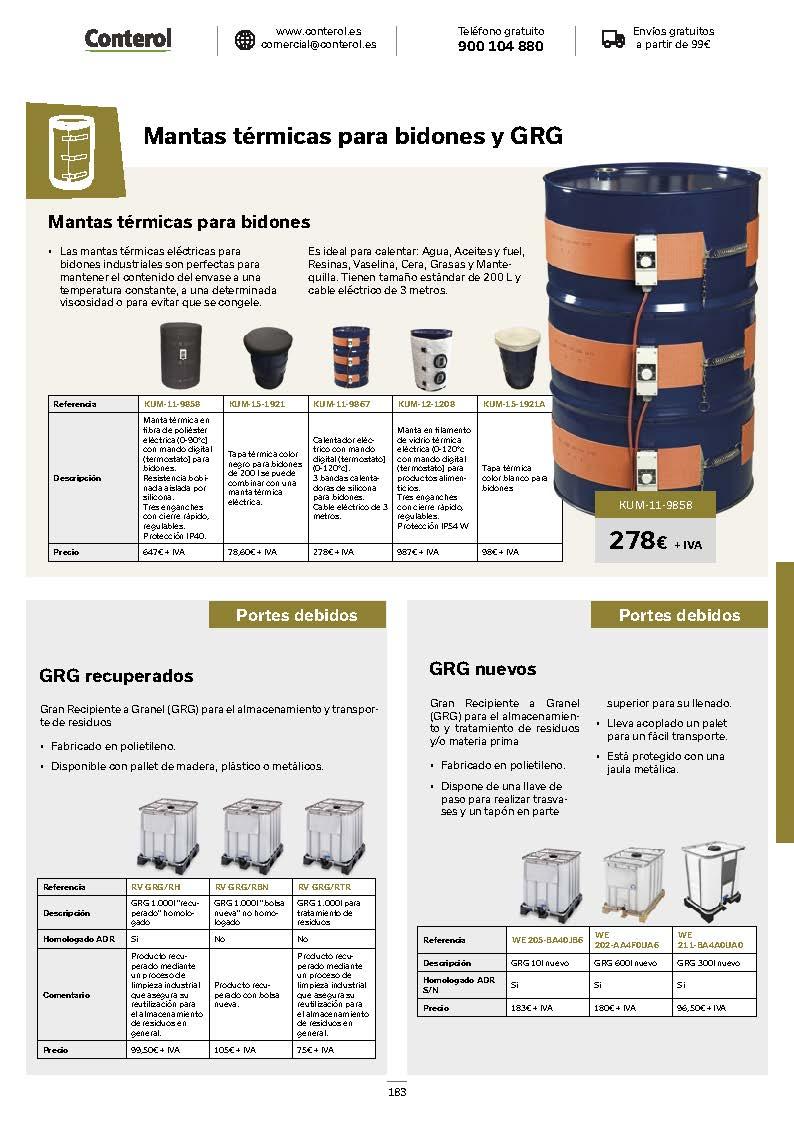 Catálogo productos 2021183