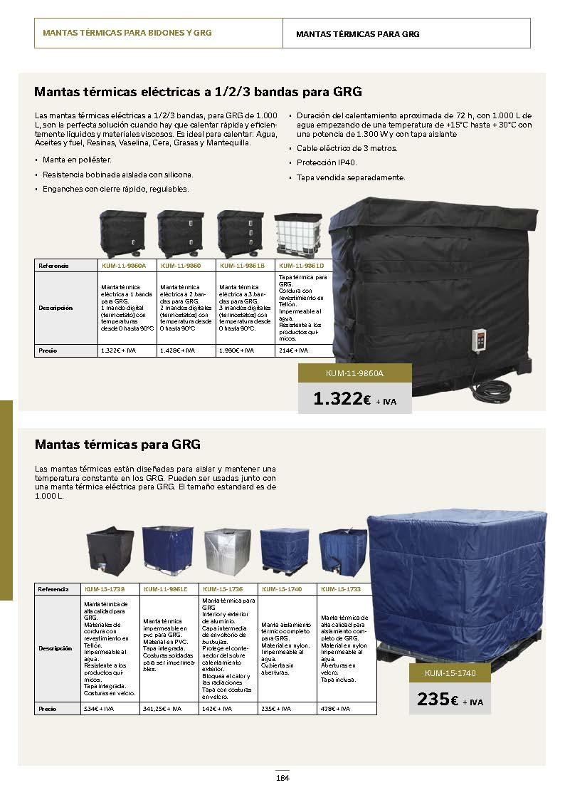 Catálogo productos 2021184