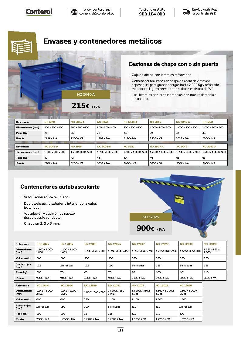 Catálogo productos 2021185