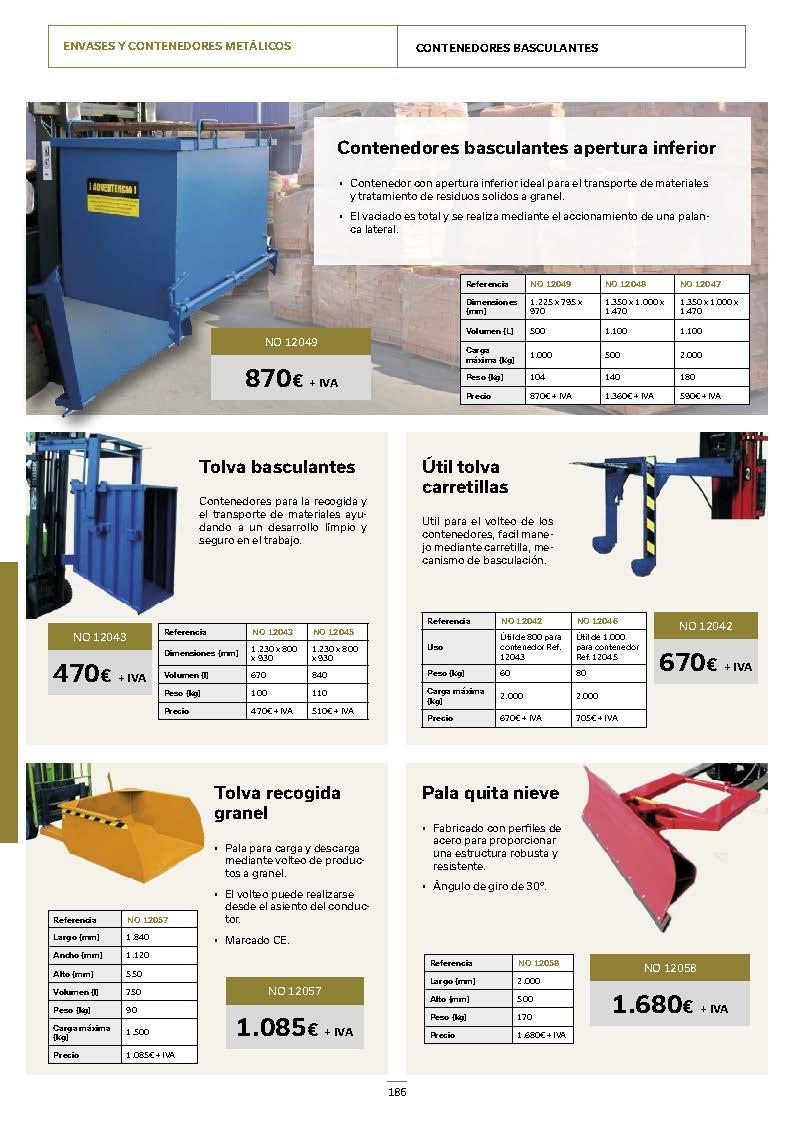 Catálogo productos 2021186