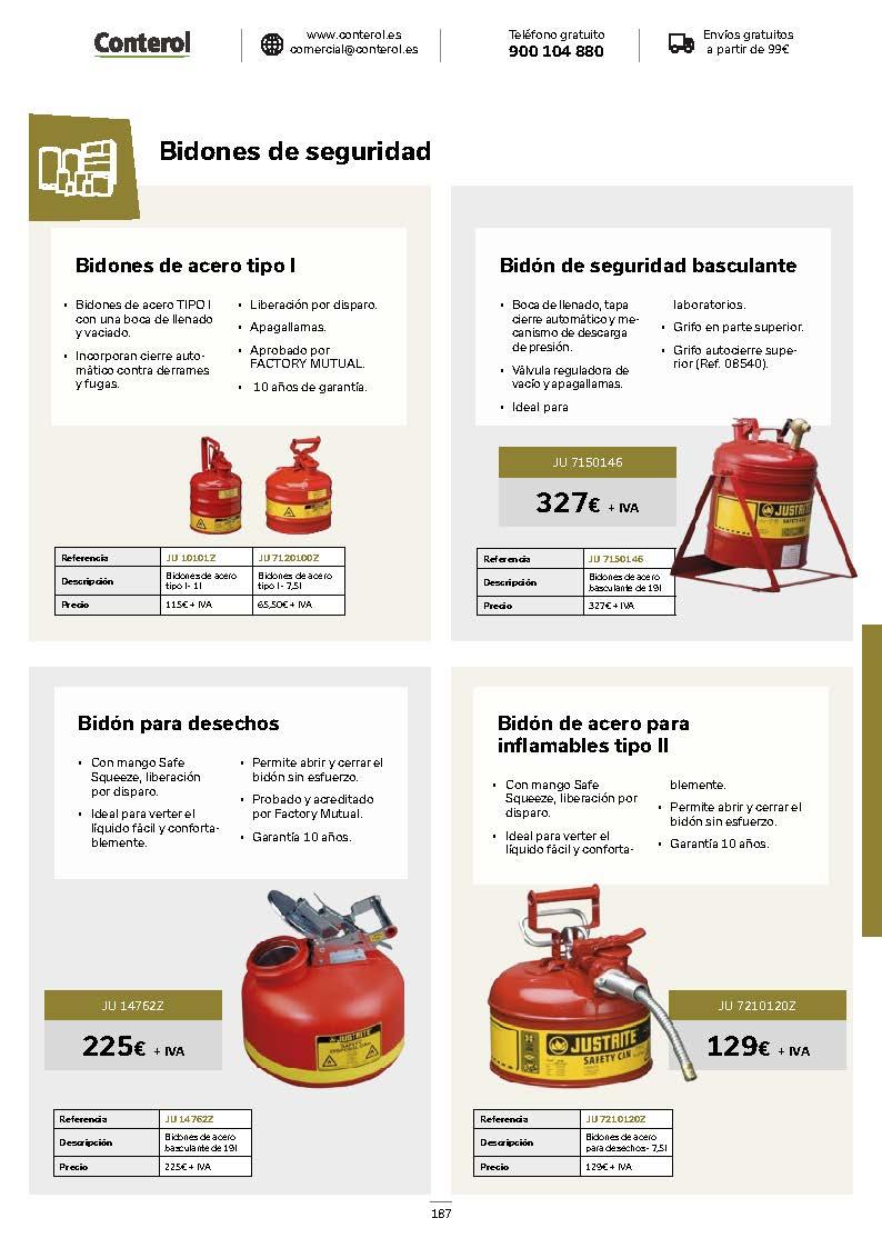 Catálogo productos 2021187
