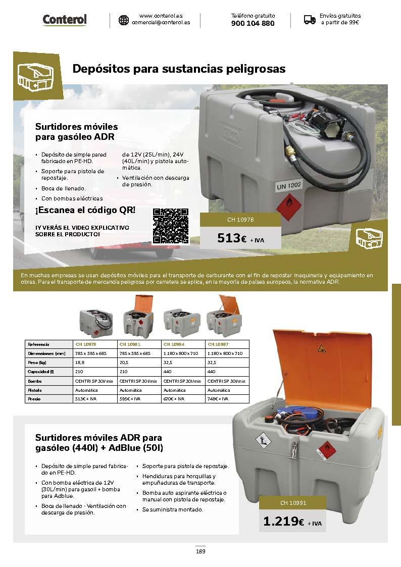 Catálogo productos 2021189