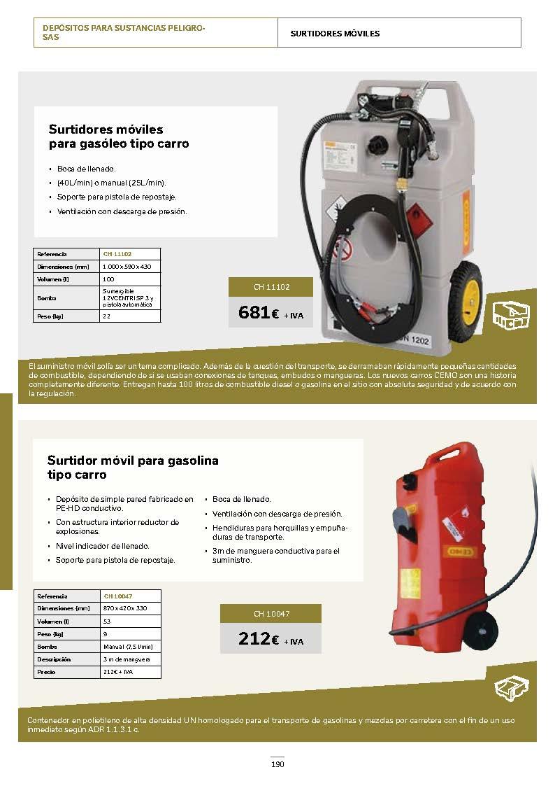 Catálogo productos 2021190