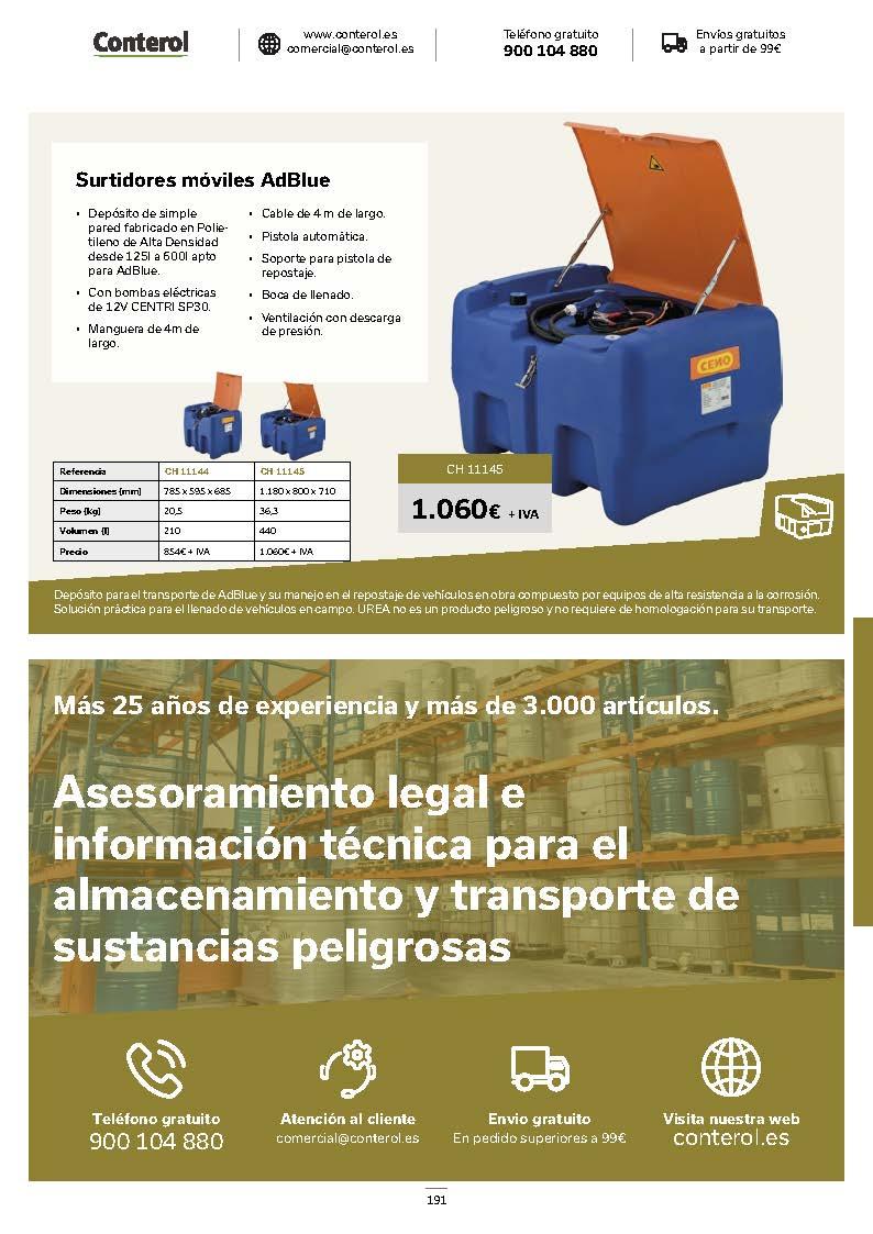 Catálogo productos 2021191