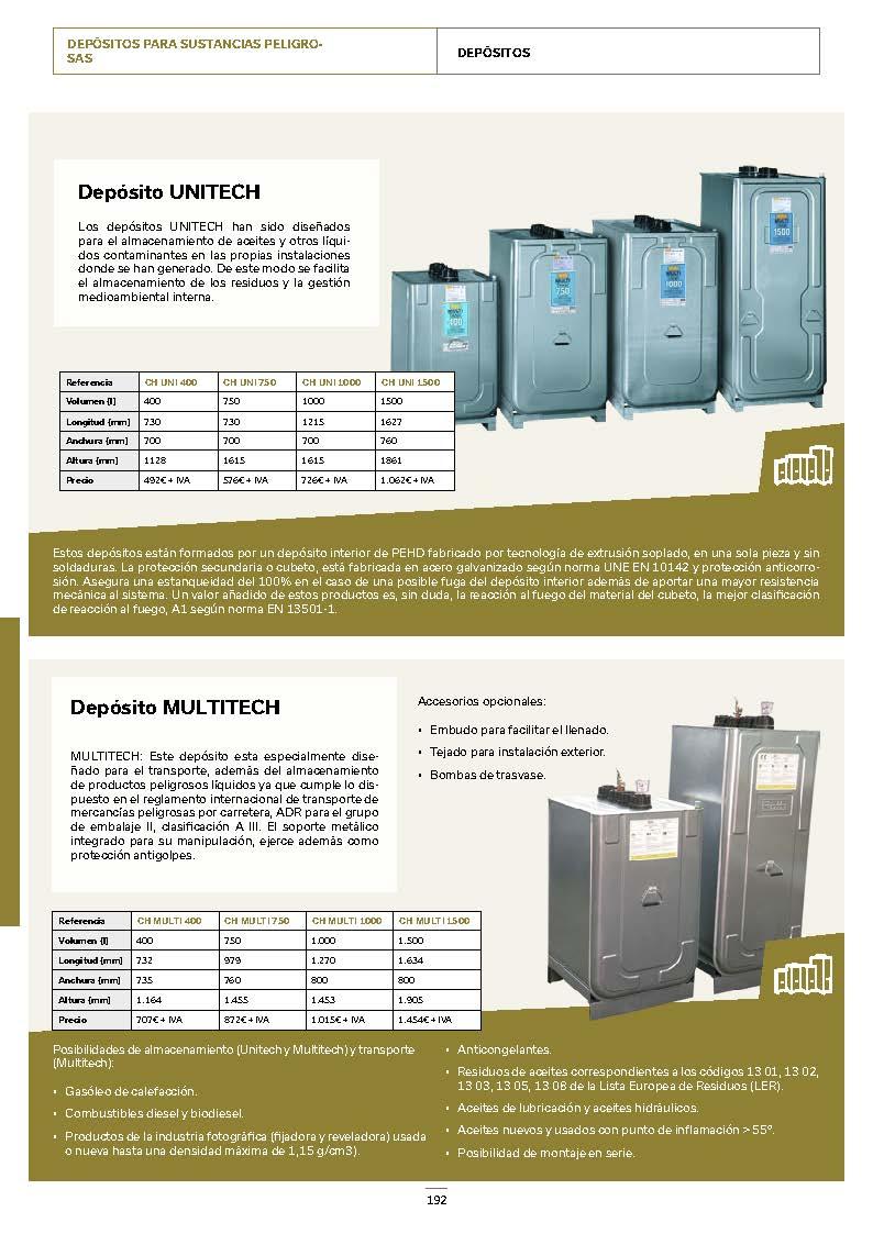 Catálogo productos 2021192