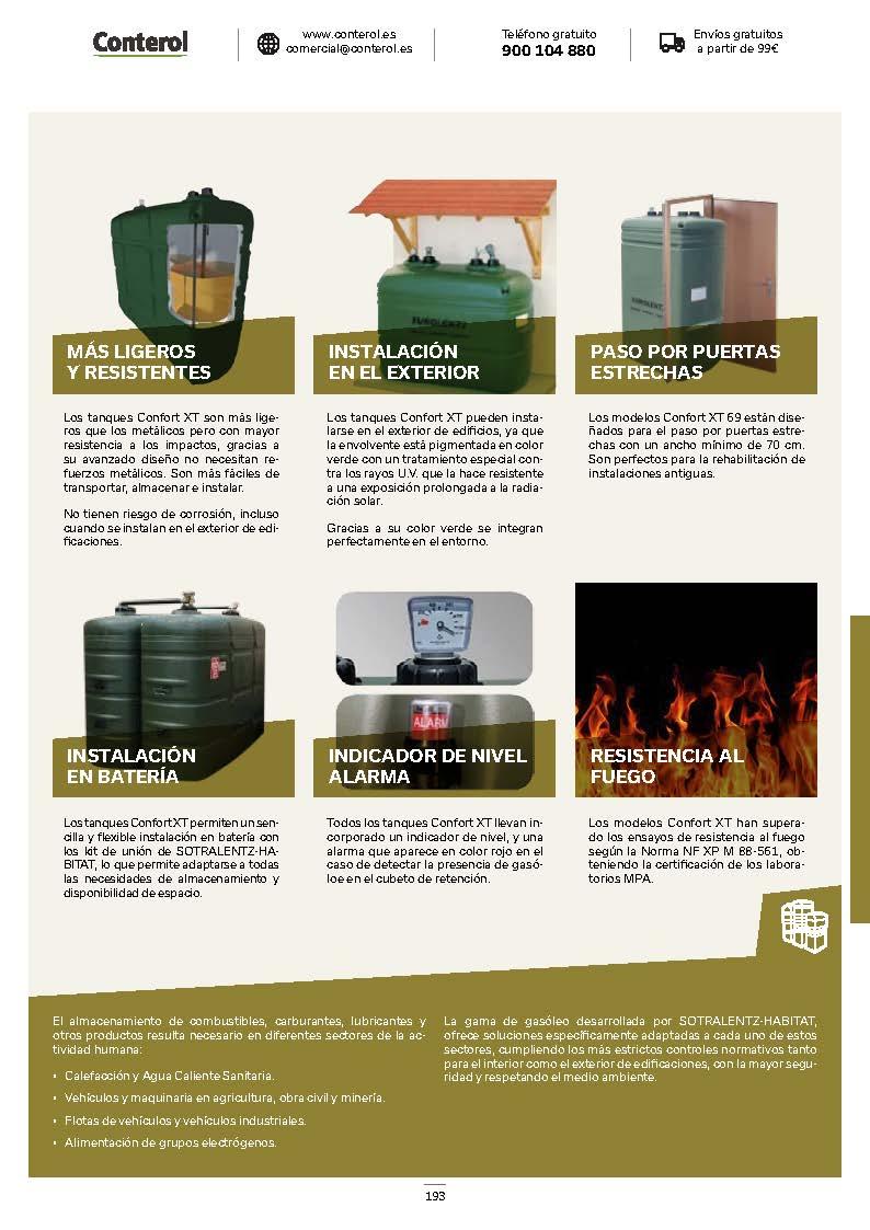 Catálogo productos 2021193