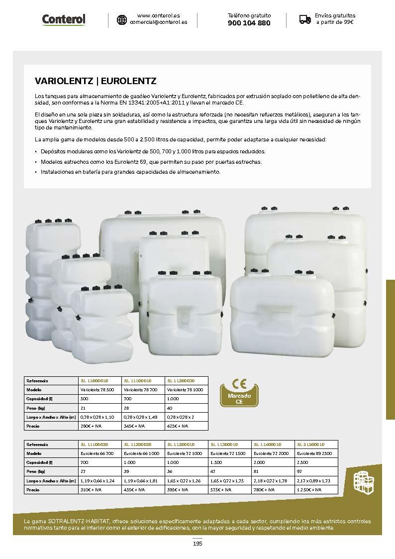 Catálogo productos 2021195