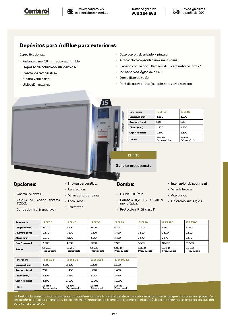 Catálogo productos 2021197