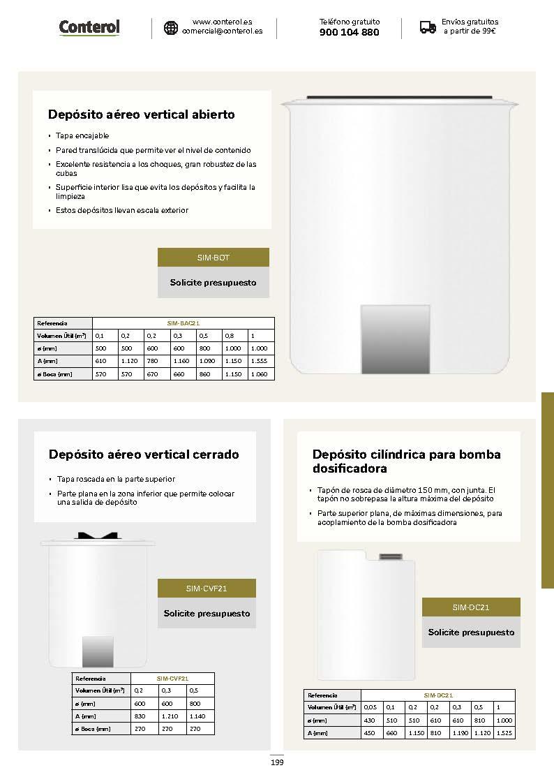 Catálogo productos 2021199