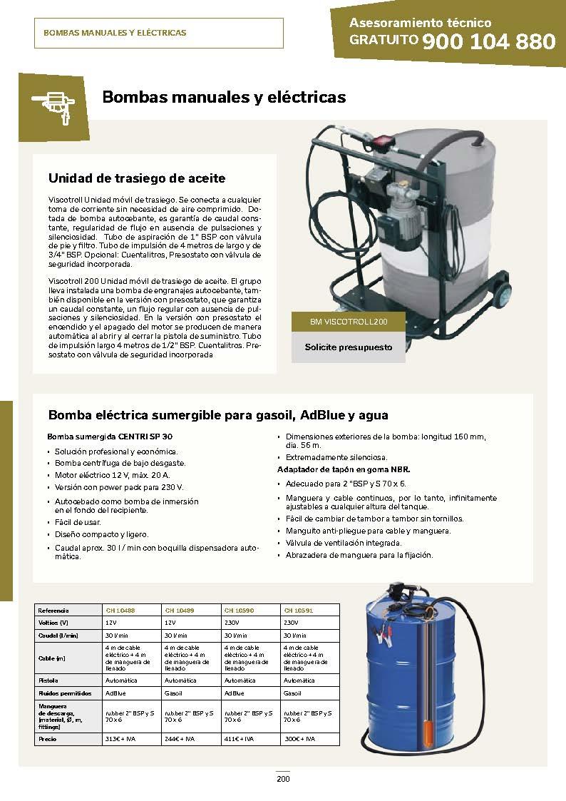 Catálogo productos 2021200