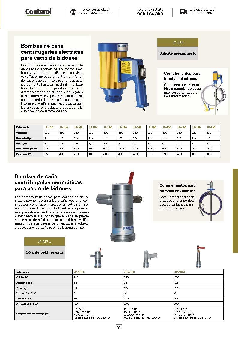 Catálogo productos 2021201