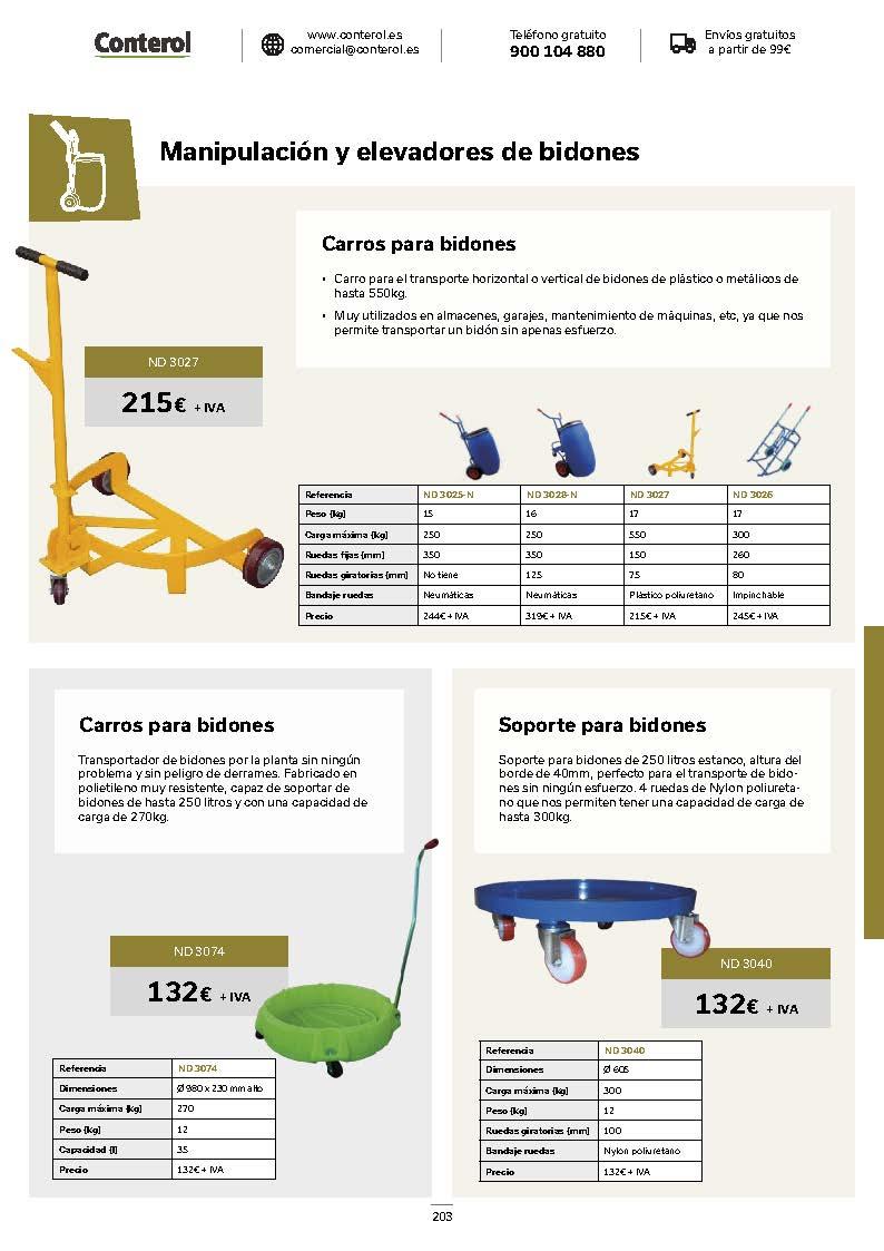 Catálogo productos 2021203