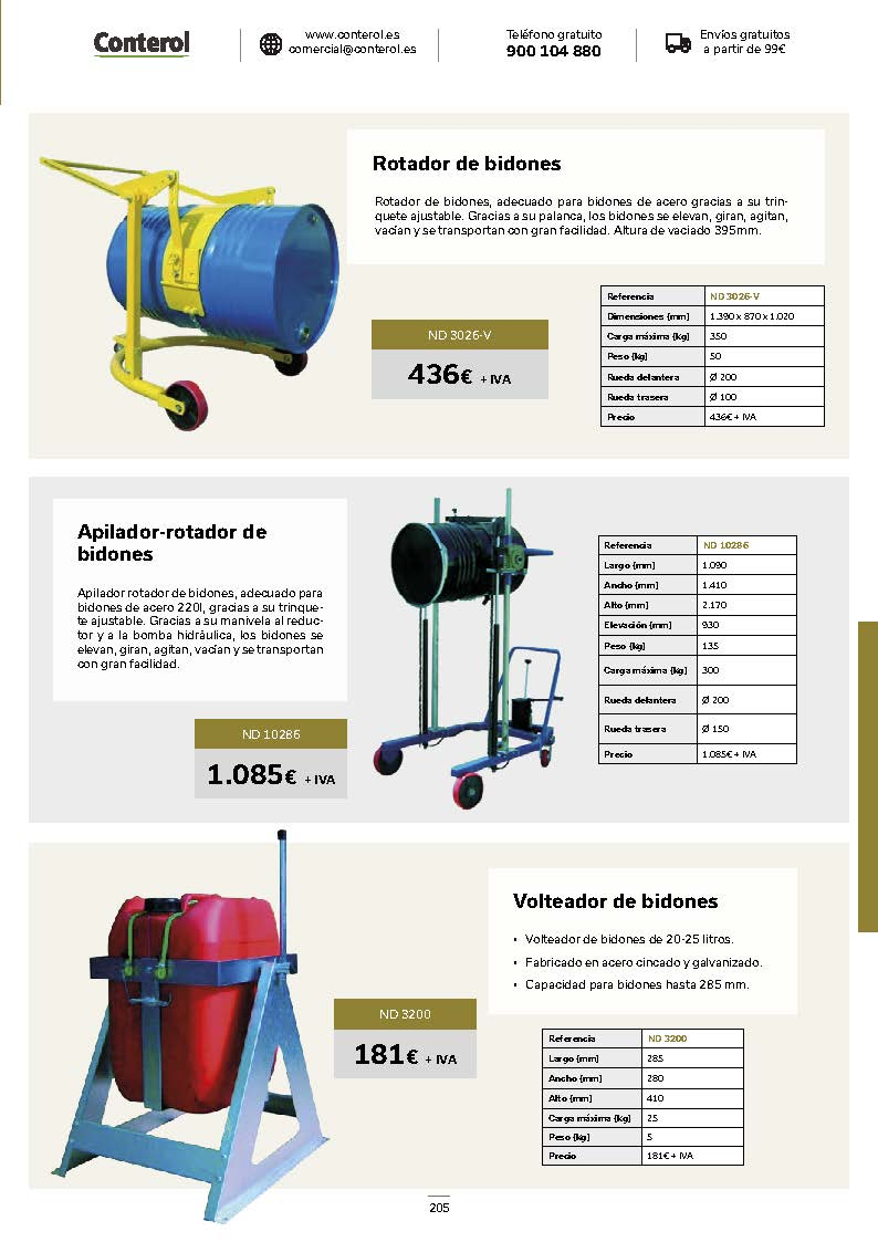 Catálogo productos 2021205