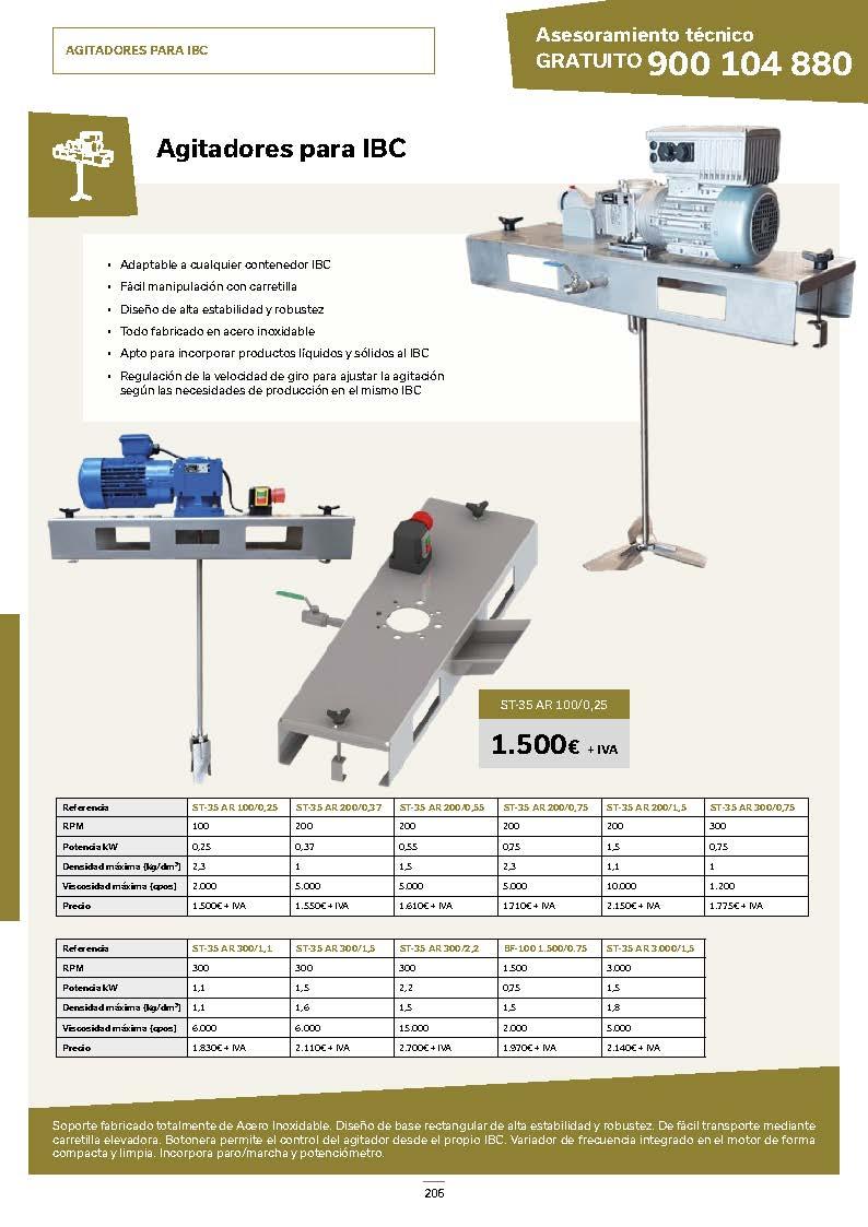 Catálogo productos 2021206