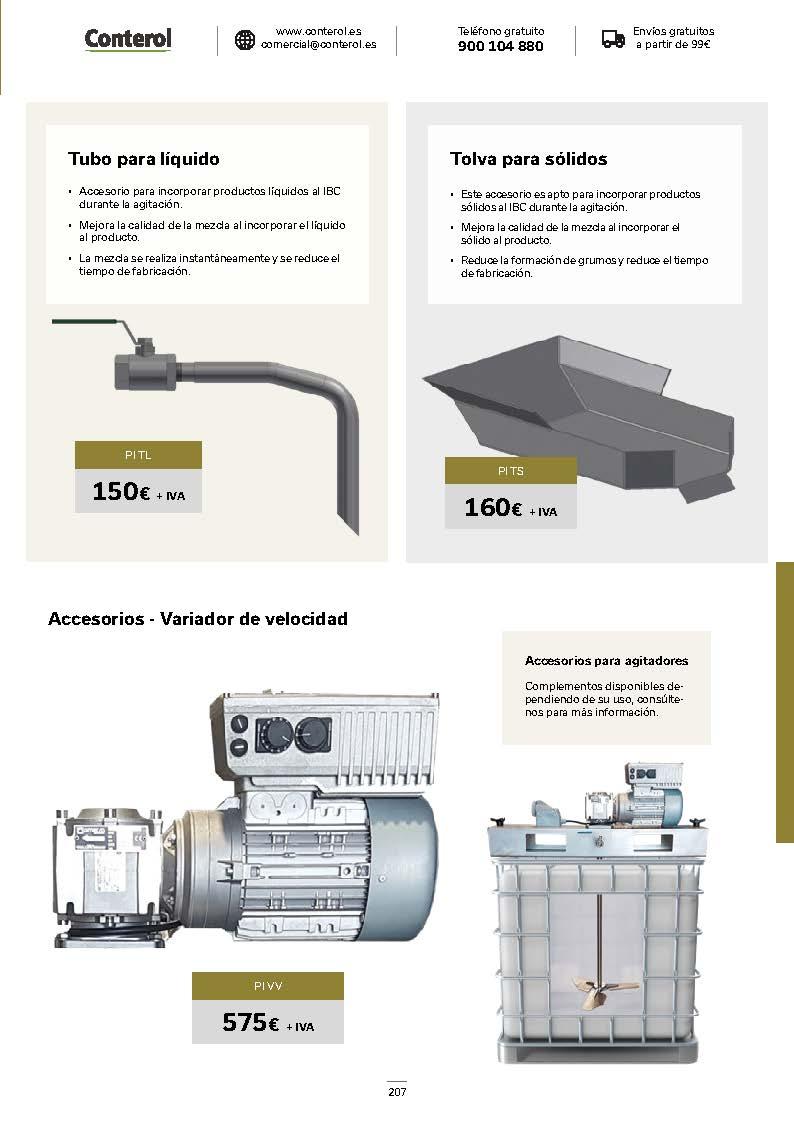 Catálogo productos 2021207